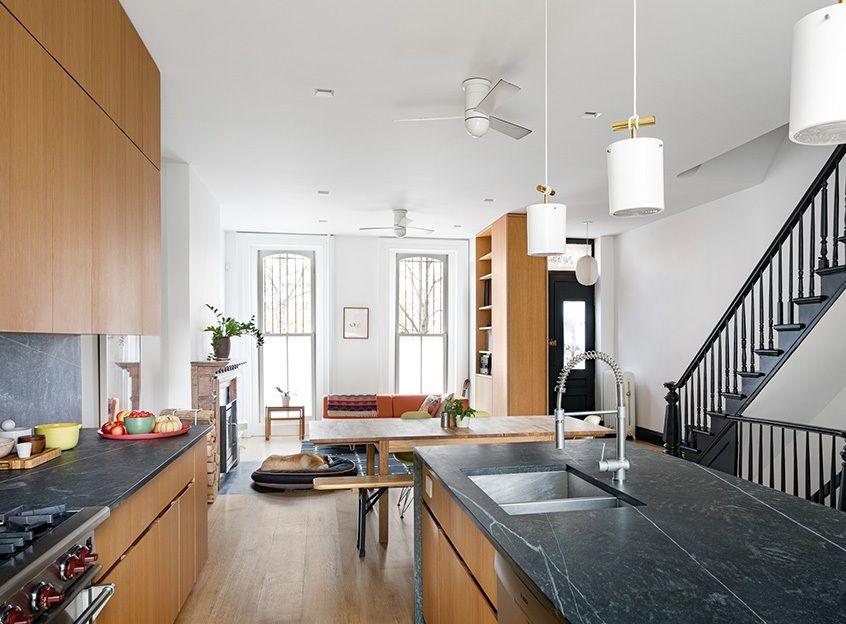Waverly Residence Image