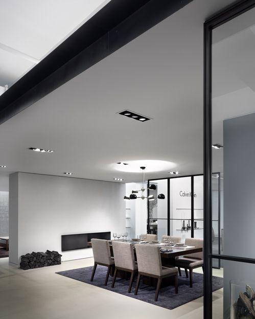Calvin Klein Home Image