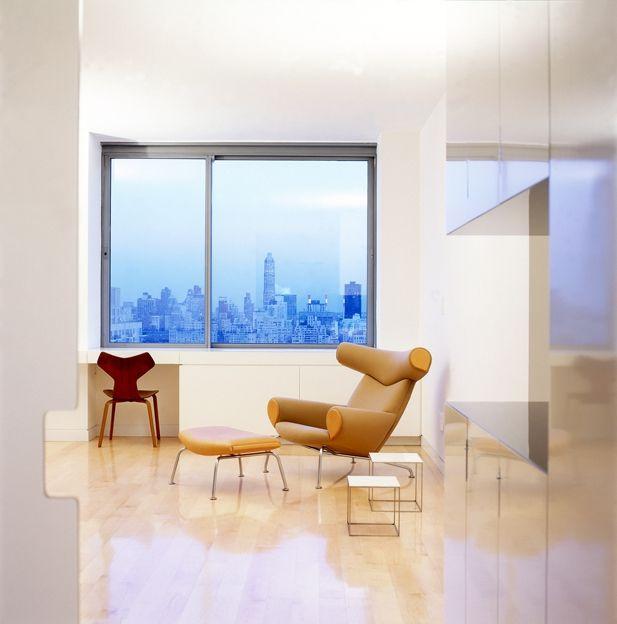 CK Residence Image