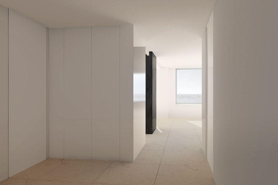 Govenar Residence Image