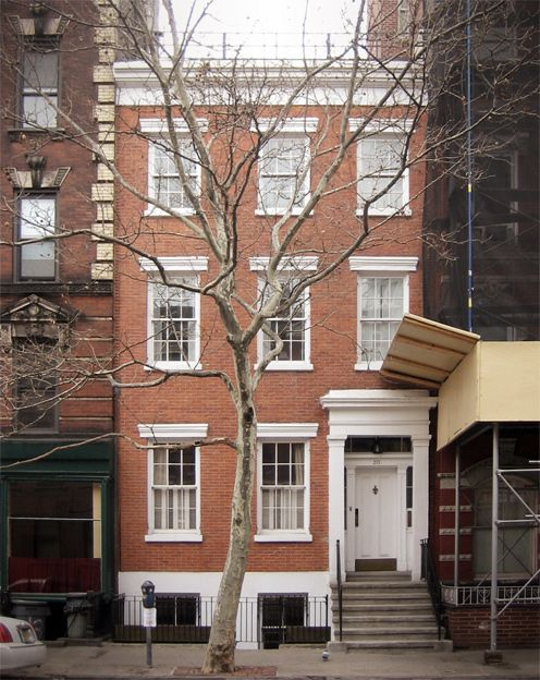 King Street Residence Image