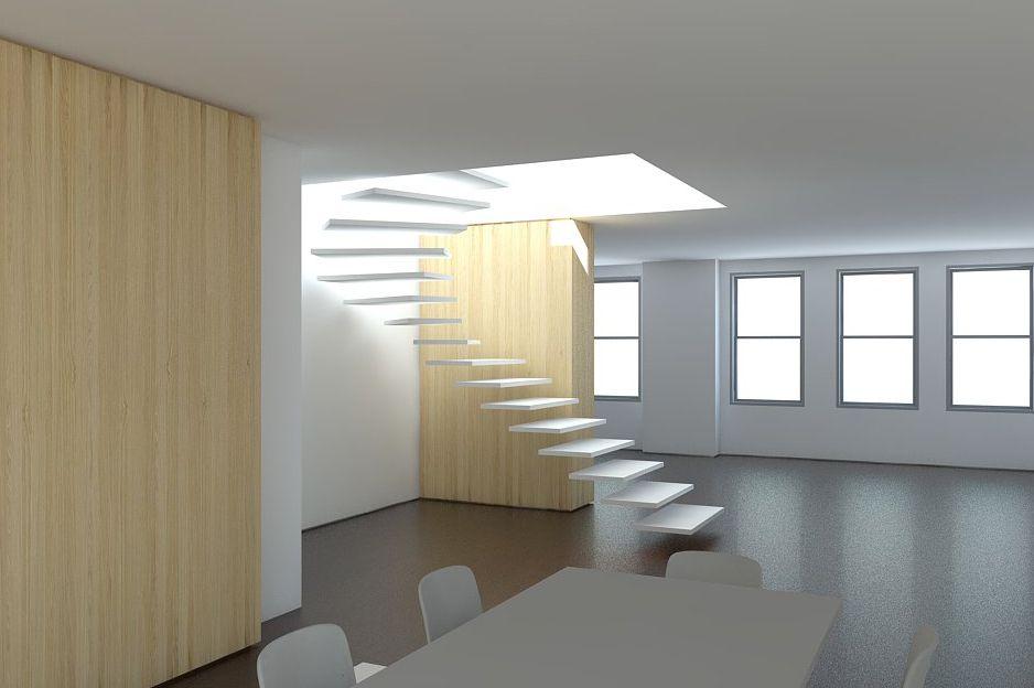 Madison Avenue Residence Image