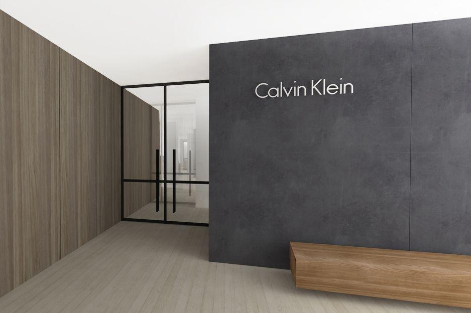 CKI Offices Image
